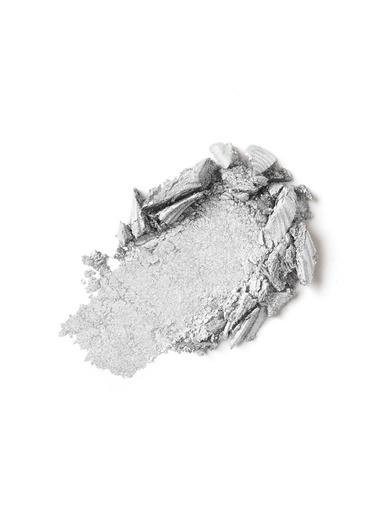 KIKO Water Eyeshadow 232 Gümüş